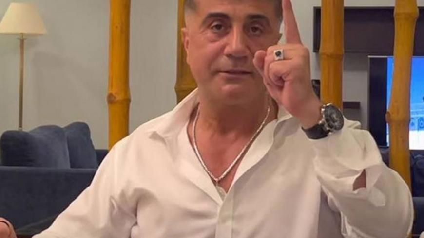 سادات بكر
