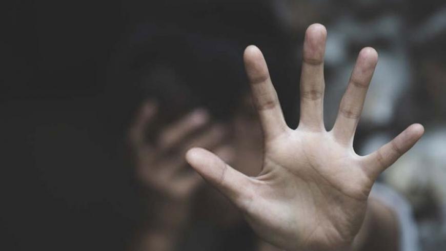 الاعتداء الجنسي في تركيا