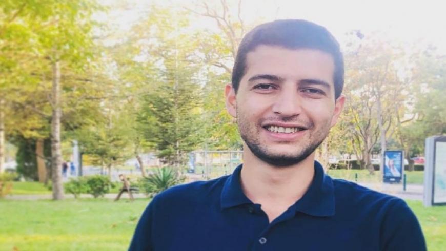 محمد سلهب