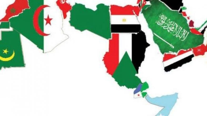 الجزائر تجدد رفضها للتدخلات التركية في الأراضي العربية