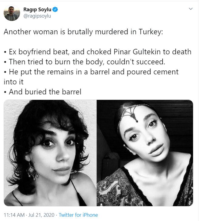 التريند التركي 1
