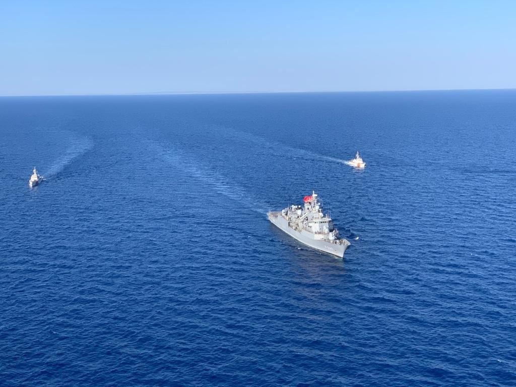 سفينة كمال رئيس