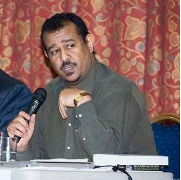 عبد الرحمن سيد