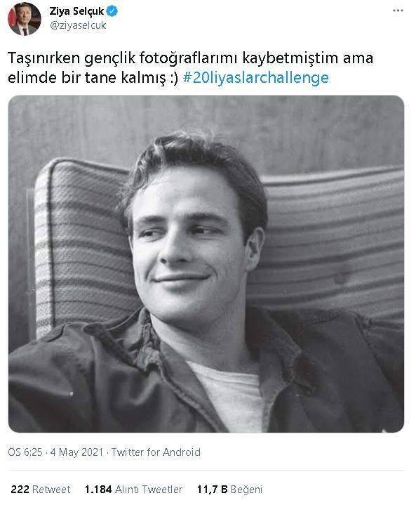 تغريدة وزير التعليم
