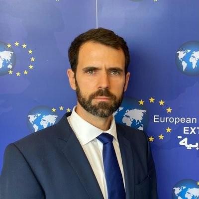 لويس ميجيل بوينو