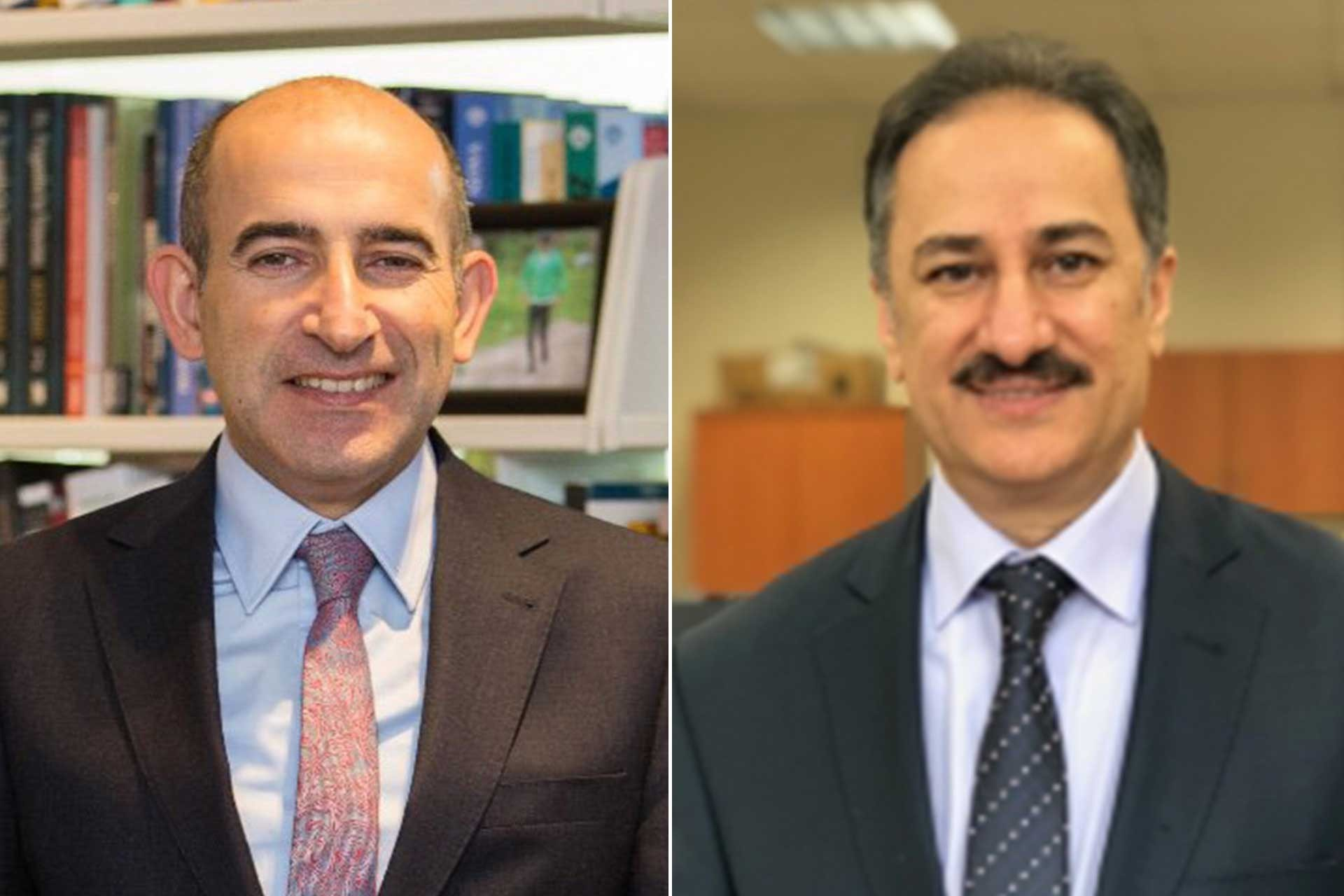 بولو ومحمد ناجي إنجي